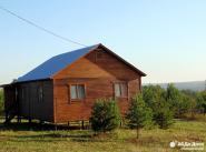 Коттеджный поселок Левшино